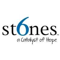 6 Stones Monthly Catalyst Lunch & Learn