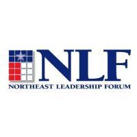 NLF Membership Breakfast