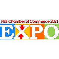 EXPO 2021