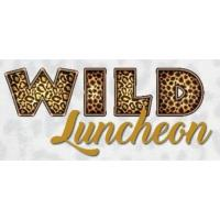 WILD Luncheon April 2021