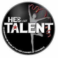 2021 HEB's Got Talent