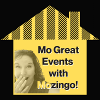 Home Buying Webinar with Candace Mozingo-Realtor