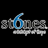 6 Stones Annual Catalyst of Hope Volunteer Appreciation Event