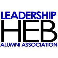 Leadership HEB Alumni Event: Volunteer Opportunity at CEC