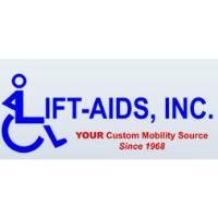 Lift Aids, Inc.