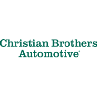 Christian Brothers Automotive - Bedford - Bedford