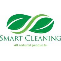 Smart Cleaning - Euless