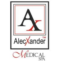 AlecXander Medical Spa - Hurst