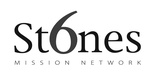6 Stones Mission Network