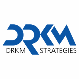 DRKM Strategies Icon