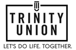 Trinity Union