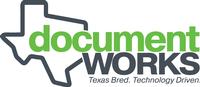 documentWORKS
