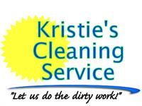 Kristie's Cleaning Service - Euless