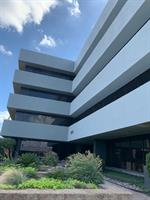 1001 Euless Tower - Euless