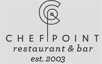 Chef Point Colleyville - Colleyville
