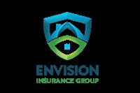 Allstate: Envision Insurance Group