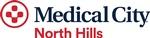 Medical City North Hills
