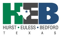 HEB Economic Development Foundation