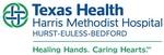 Texas Health HEB