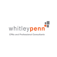 Whitley Penn Tax Alert: Additional Guidance Issued for PPP Loan Forgiveness