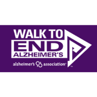 Join Me or Donate to the Walk to End Alzheimer's Fundraising Campaign!