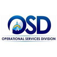 Vendor Workshop: Supplier Diversity Office (SDO) Pre-Certification