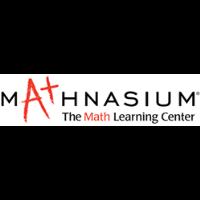 Mathnasium Longmeadow Ribbon Cutting Ceremony