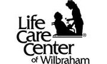 Life Care Center of Wilbraham
