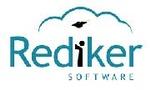 Rediker Software, Inc.