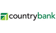 Country Bank of Wilbraham