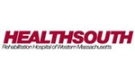 HealthSouth Rehabilitation Hospital of Western Massachusetts