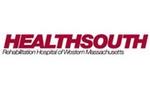 HealthSouth Rehabilitation Hospital