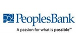 PeoplesBank, East Longmeadow