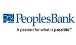 PeoplesBank, East Longmeadow