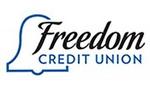 Freedom Credit Union