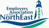 EANE Employers Association of the North East