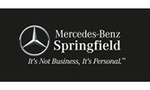 Mercedes-Benz of Springfield