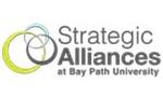 Strategic Alliances at Bay Path University
