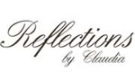 Reflections by Claudia