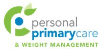 Sip & See: Personal Primary Care & Weight Management