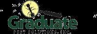 Graduate Pest Solutions, Inc.