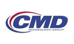 CMD Technology Group, Inc.