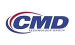 CMD Technology Group, Inc.