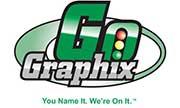 Go Graphix