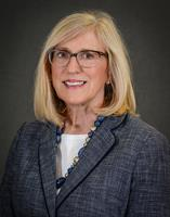 Lisa G. McMahon elected Chairperson of Western New England Bancorp Board of Directors