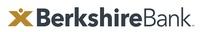 Berkshire Bank - East Longmeadow