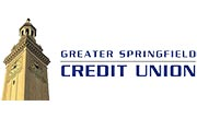 Greater Springfield Credit Union - East Longmeadow