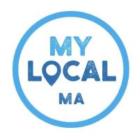 Check Out What's New with the My Local MA Campaign