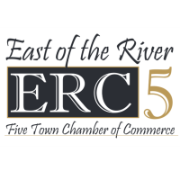 'No business should feel alone in 2021': East of the River chamber sees glimmers of hope