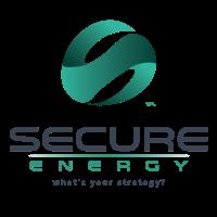 An Inside Look at Energy Efficiency Presented by Secure Energy